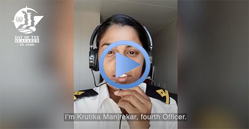 KrutikaThumbnail.jpg