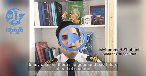MohammedThumbnail.jpg