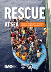 RescueAtSea_montage_english.jpg