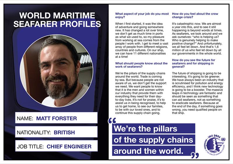 World Maritime Seafarer profile 1_thumbnail.jpg