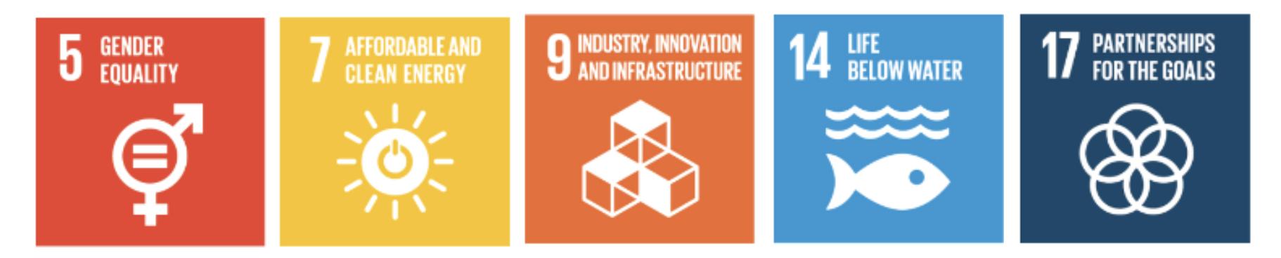 MEPSEAS-SDGs.png