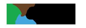 PEMSEA-logo.png