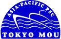 TokyoMOU-logo.jpg