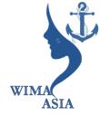 WIMA-Asia-logo.png