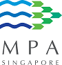 logo-mpa.png
