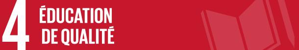 SDG1_mini banner.jpg